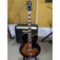 Guitarra Ibanez RG 470 Japonesa