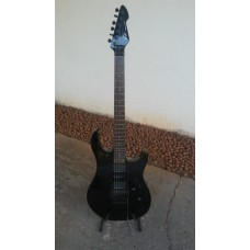 Guitarra Peavey Predator I (Semi-Nova)