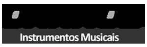 Garage Instrumentos Musicais